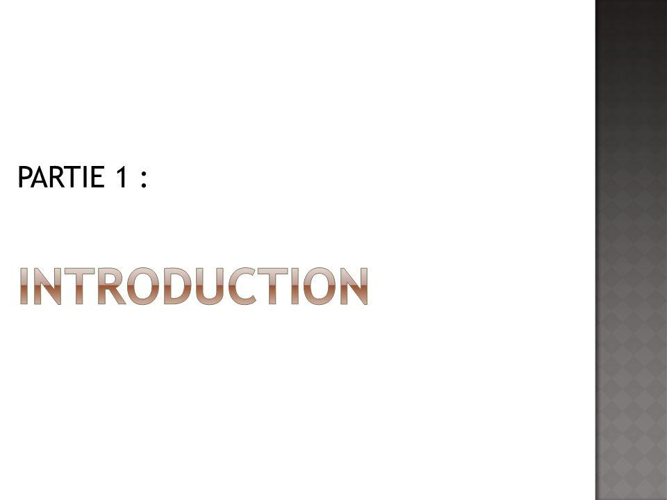 I- Introduction : I.1 Définition du célibataire I.2 Les chiffres I.3 La segmentation du marché I.4 Problématique II- Moyens de communication développés pour toucher les célibataires: II.1 Outils de communications utilisés II.2 Stratégie de communication développée par les entreprises II.3 Nos idées III- Moyens de séductions développés par les entreprises : III.1 Comportement d achat des célibataires III.2 Stratégie de séduction développée pour les séduire IV- Bibliographie