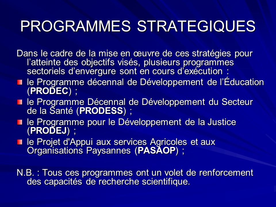 2.RESSOURCES 2.1. RESSOURCES HUMAINES 2.1.