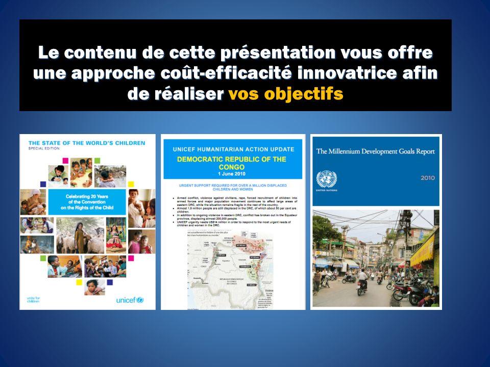 Roll Back Malaria / MACEPA Evaluation (2008) « Le processus de la Compétence face à la Malaria stimule un sens fort d appropriation communautaire et a mené à une augmentation d initiatives gérées par les communautés » OMS-UNICEF Evaluation en Papouasie Nouvelle Guinée (2009) « En se basant sur lappropriation locale, le processus pour la Compétence face au SIDA est une approche efficace de lutte contre le VIH/SIDA.