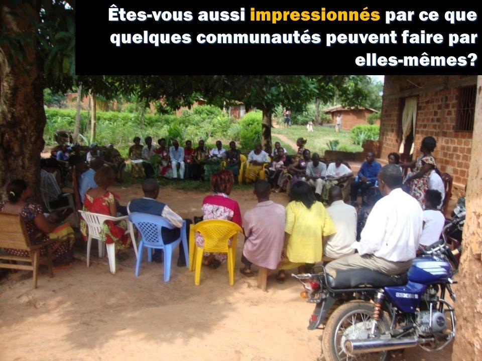 PLAN DACTION COMMUNAUTÉ PRODUITS ET SERVICES DE SANTÉ Ils la communauté Ils facilitent, lient et soutiennent la communauté