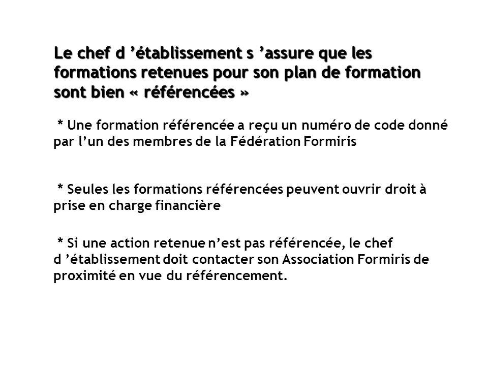 A partir de cette fenêtre récapitulative, vous pouvez : -Imprimer la demande que vous venez d enregistrer -Saisir une nouvelle demande sur la même unité -Ou revenir devant le calendrier d accueil par le bouton fin .