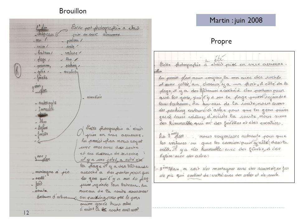 Martin : juin 2008 Brouillon Propre 12