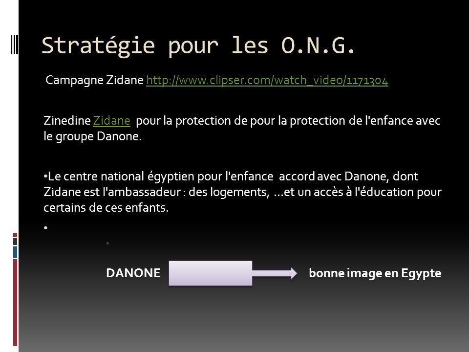 Campagne Zidane http://www.clipser.com/watch_video/1171304http://www.clipser.com/watch_video/1171304 Zinedine Zidane pour la protection de pour la pro