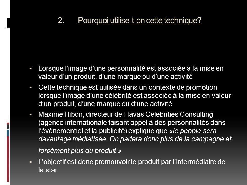 Sitographie http://www.e-marketing.fr http://www.strategies.fr/