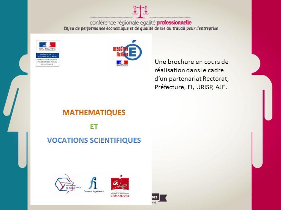 La parole aux entreprises Nathalie Miart-Leboeuf Responsable du Pôle Carrières et Compétences SNCF Sylvain Jean DRH Faiveley Transport