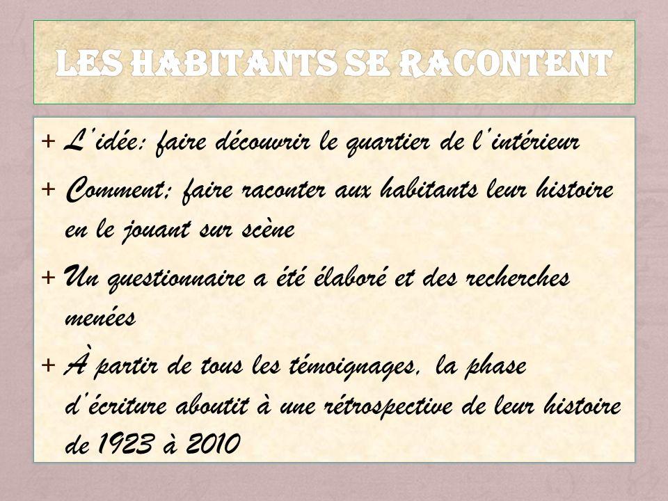 LAtout Pasteur présente L' histoire dune aventure collective Avec la précieuse Collaboration de lécole intercommunale des arts CE DIAPORAMA EST EN DEF