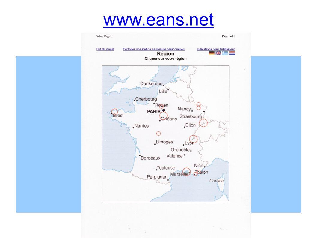 www.eans.net