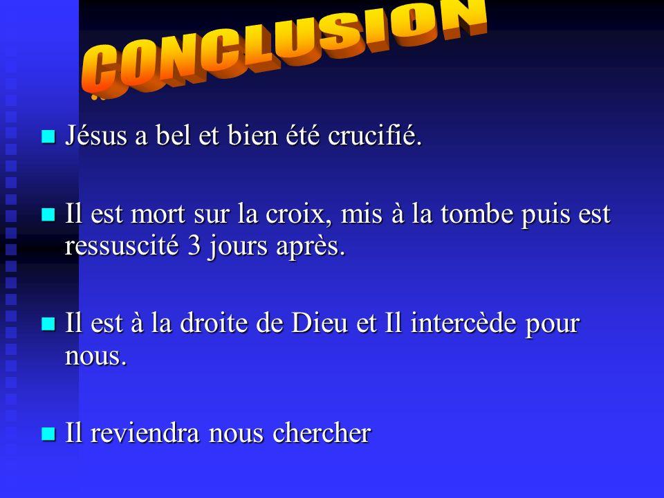 Explication du verset 55 Dieu élève Jésus à Lui; « Raffa » est le verbe qui donne le sens dune résurrection Dieu élève Jésus à Lui; « Raffa » est le v