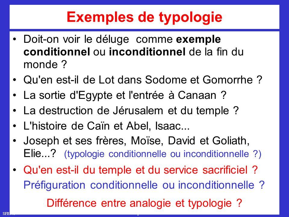 SFR749 www.hopeandmore.at « Bien que claires et convaincantes, les paroles des apôtres n auraient pu faire tomber les préjugés qui avaient résisté à tant d évidence.