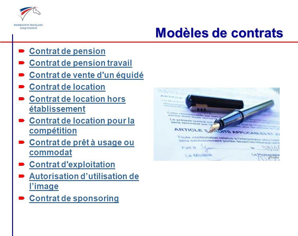 Formation : rubrique SOCIAL Création dun centre de formation / déclaration / fiscalité Apprentissage, professionnalisation Contrats formations payante