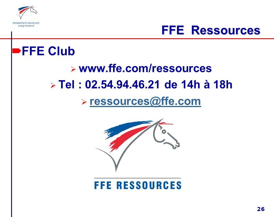 Cheval dressé = bien doccasion Revente dun cheval après dressage Acheté sans TVA (à un particulier/ auto- entrepreneur/ asso) Application de la TVA su