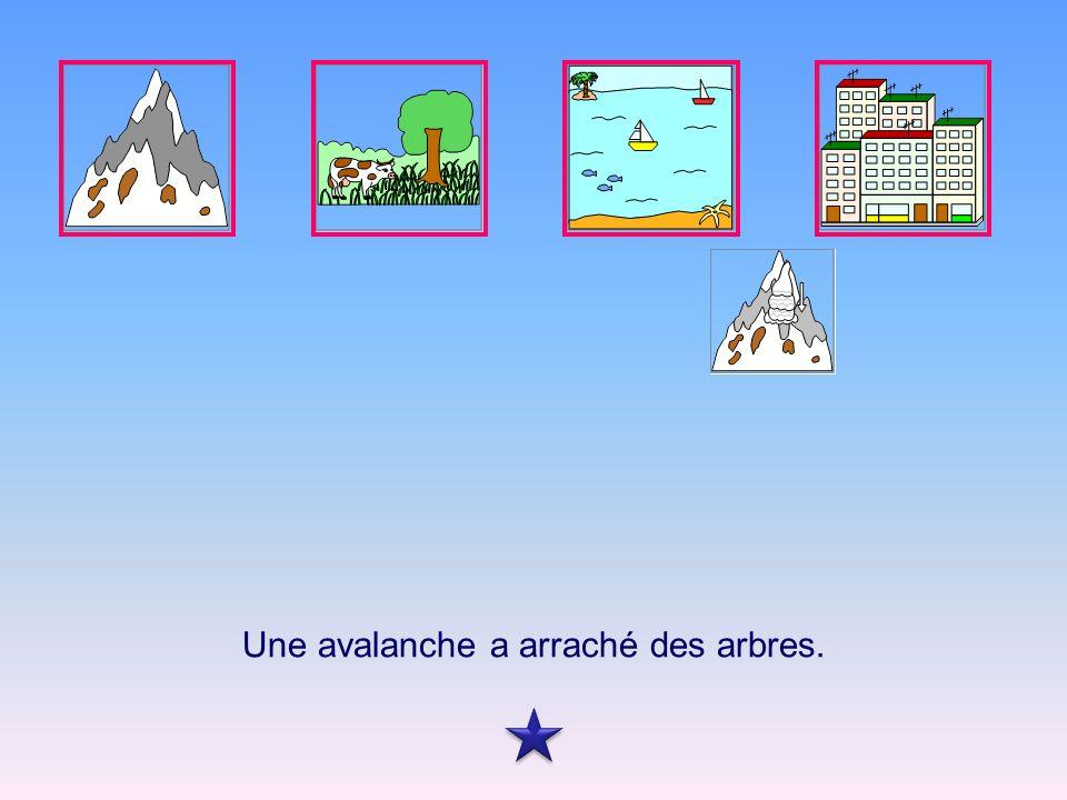 Dessins et textes Evelyne Lyonnaze Mise en forme Brigitte Korac Le choix de lendroit se fait en cliquant sur limage ou sur le mot correspondant à la phrase.