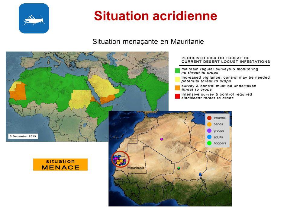 Situation des déplacements de population dans la région Mali : 169 291 réfugiés maliens et 283 000 IDP Baisse du nombre total de déplacés de 15% 78 012 personnes déplacées du sud vers le nord depuis janvier 2013 Niger : 37 000 déplacés en provenance du Nigeria Tchad : 3 500 tchadiens retournés du Nigéria 75 451 réfugiés de la RCA 374 598 réfugiés du Soudan