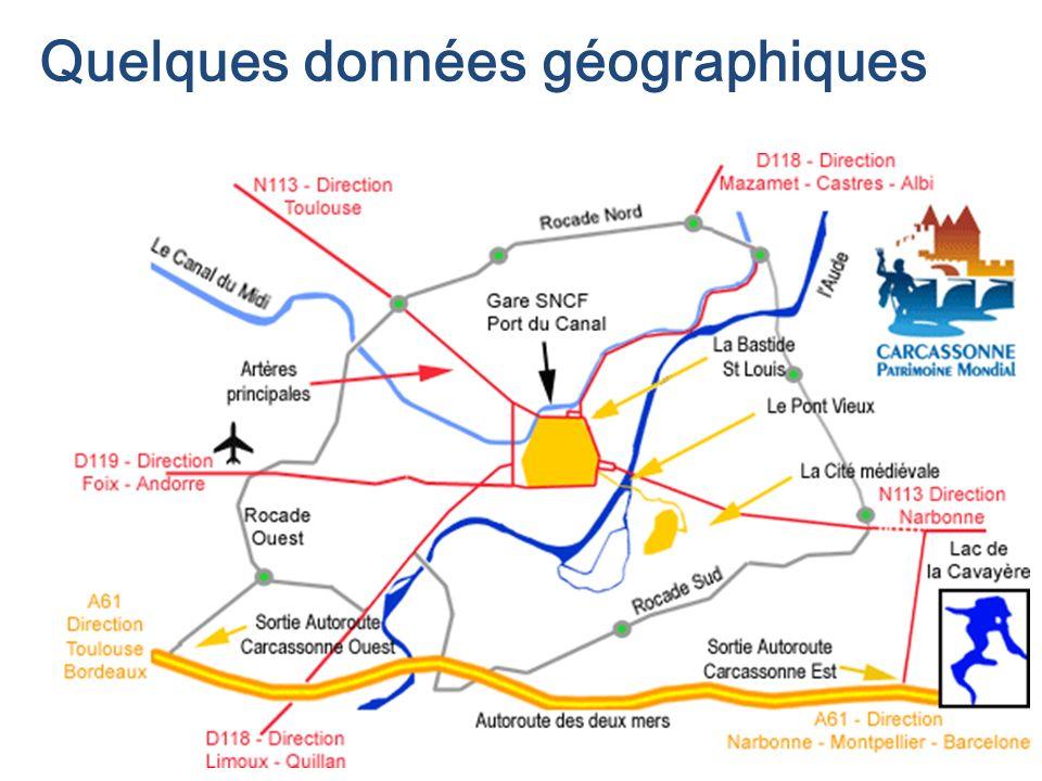 Le canal du Midi est imaginé dès lAntiquité les projets ont été nombreux avant que Paul Riquet ne se penche sur la question en 1661.