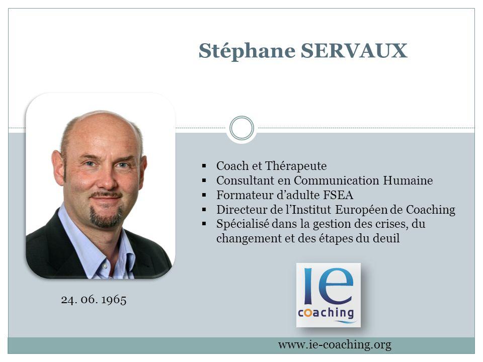 Stéphane SERVAUX 24.06.