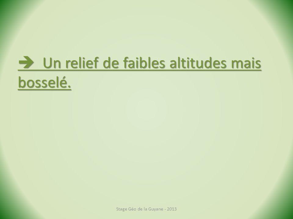 http://cybergeo.revues.org