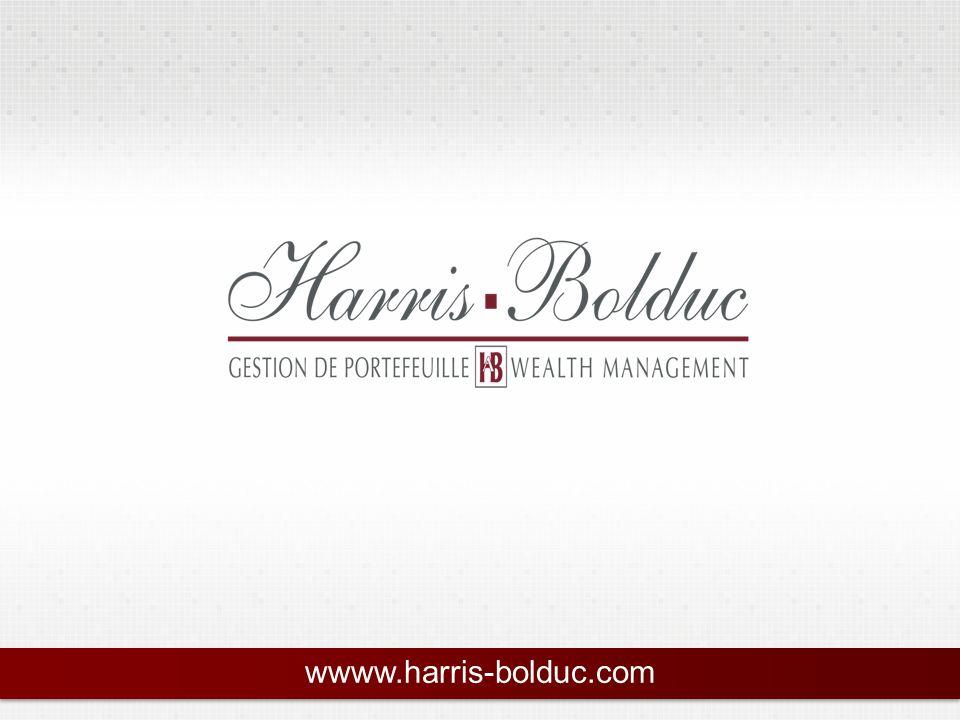 wwww.harris-bolduc.com