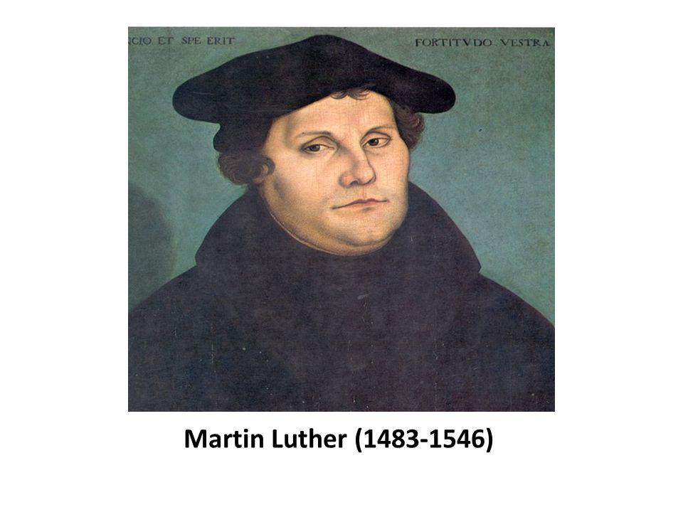 MARCO POLO ( 1254-1324)