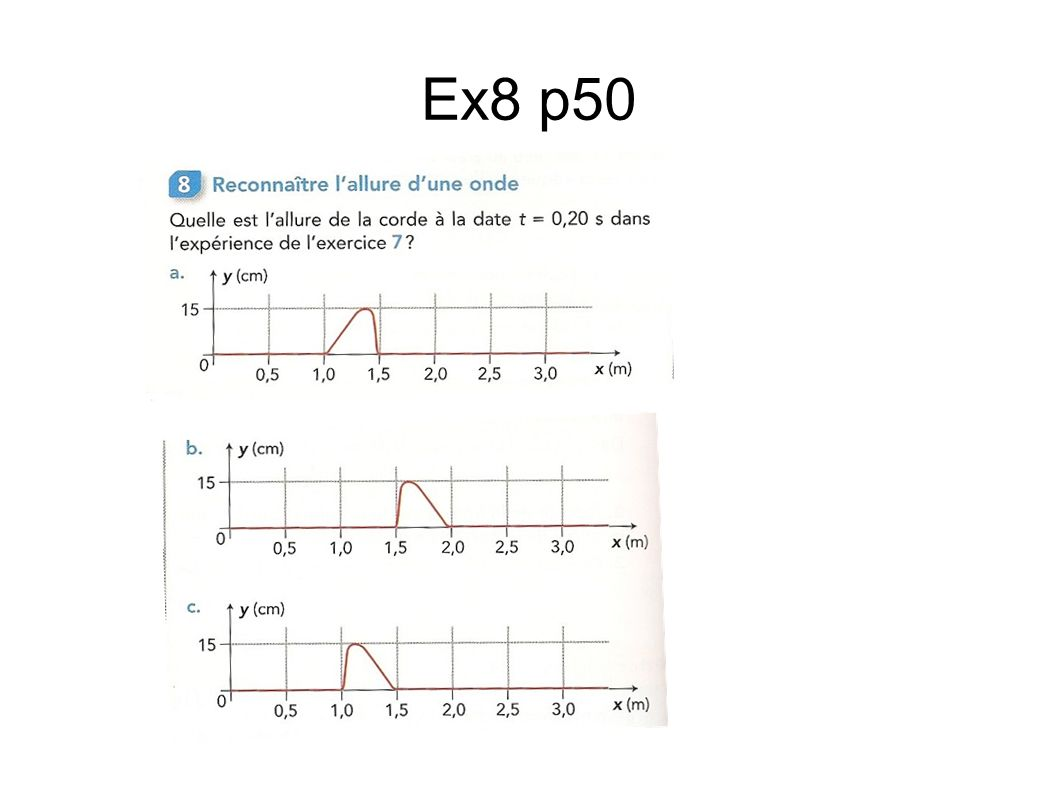 Ex8 p50