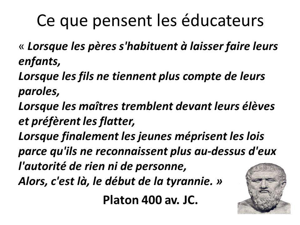 Le triangle pédagogique (Jean Houssaye, 1988) Le processus apprendre Savoir EnseignantElève Processus apprendre Processus enseigner Processus former Fait le mort Fait le fou