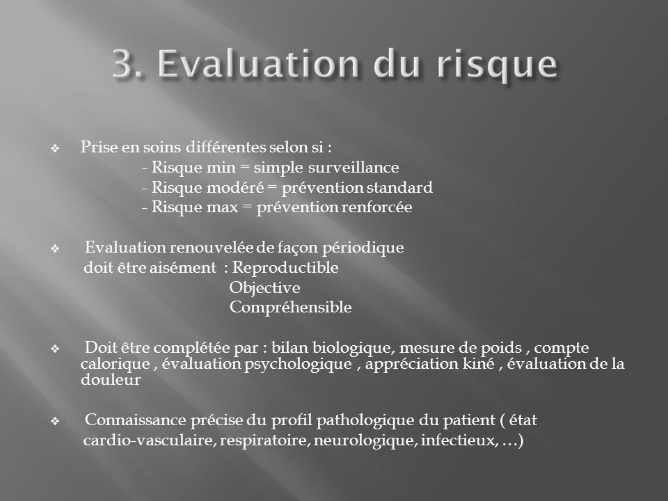 - favorise la détersion physiologique