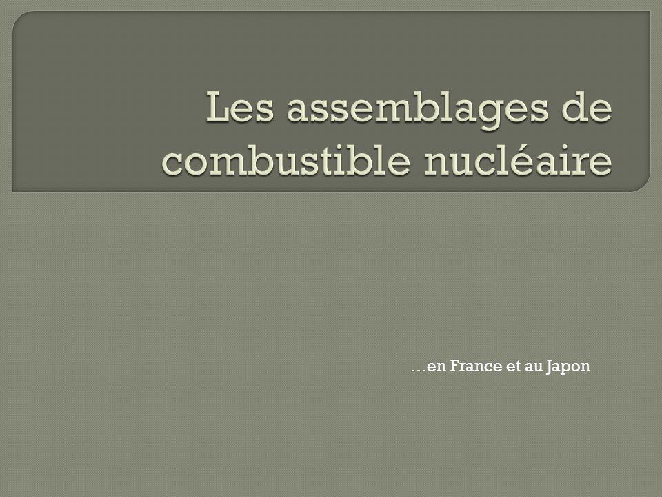 …en France et au Japon