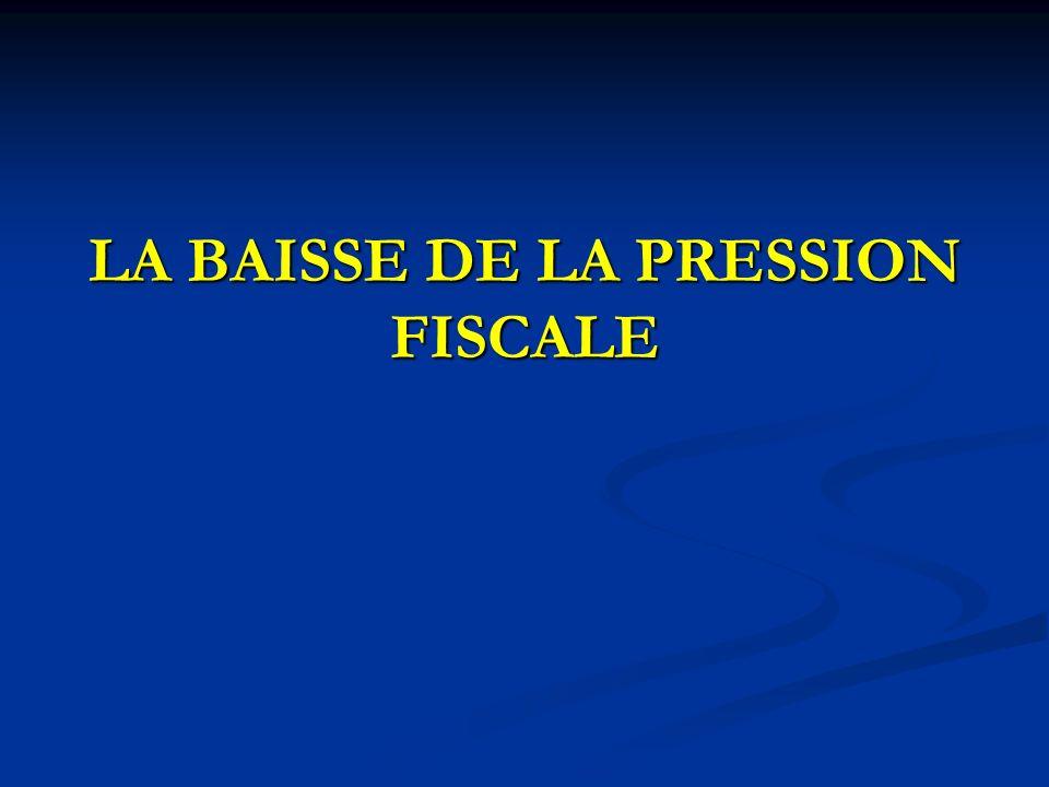 VII-BUDGET ET OPERATIONS FINANCIERES DE LETAT Art.