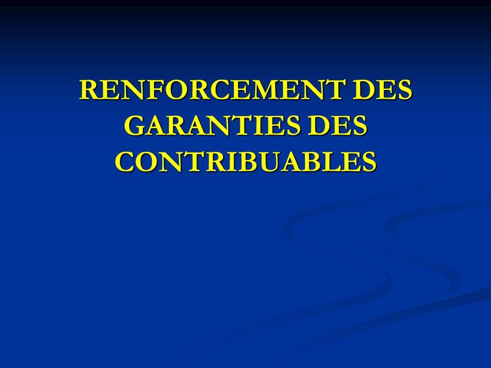 Art.63LF2012Art 4 bis Loi01-03De2001 Exclusion des opérations déchange ou de cession dactions de garanties entre le(s) nouveau(x) et lancien(s) administrateurs(s) de nationalités étrangères du champ dapplication de larticle de la LFC 2010 prévoyant lobligation de la mise en conformité de la société aux règles de répartition (51%/49%) édictée par lart.58 de la LFC 2009.