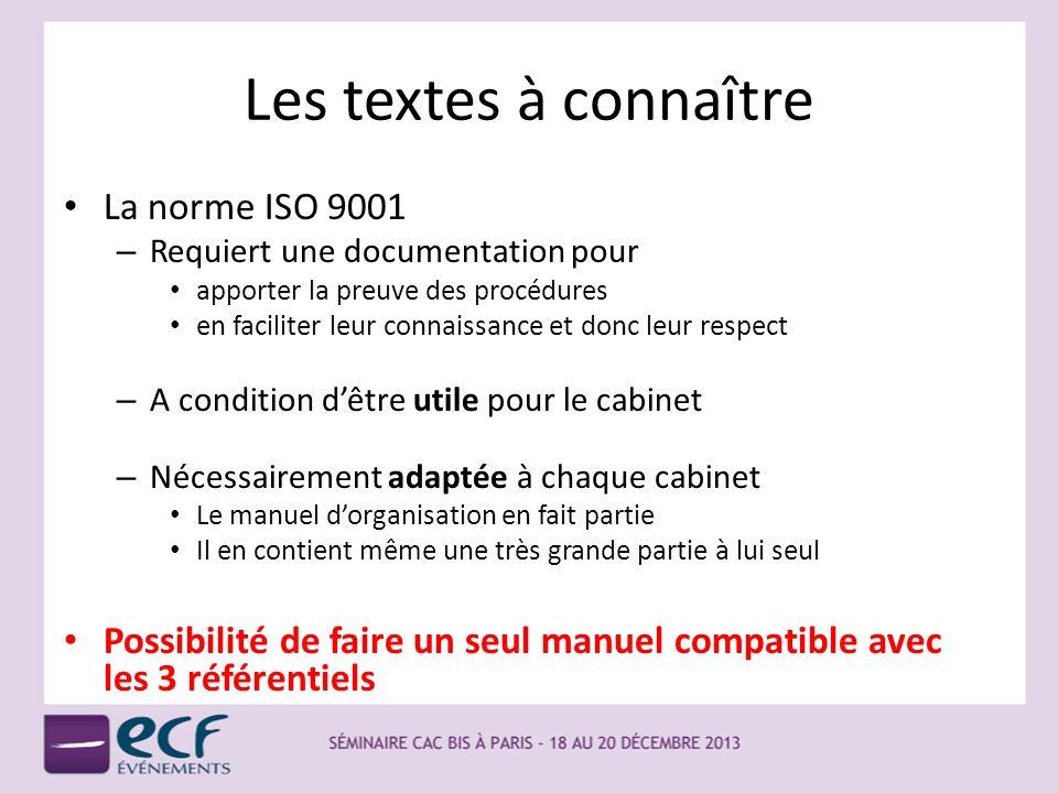 « Le guide dexercice professionnel » Extrait de lAGO de la CRCC de Paris du 28-9-2010