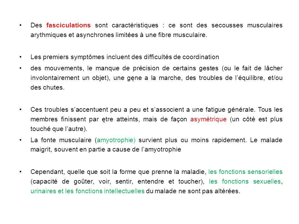 B.Traitements 1.