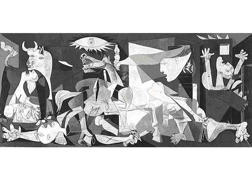 LARTISTE NOM: Ruiz Picasso PRENOM: Pablo DATES: né en 1881 à Malaga (Espagne) et mort en 1973 à Mougins (France) NATIONALITE: Espagnol