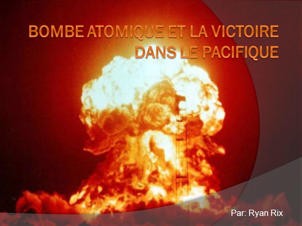 La paix au Canada Le Canada fut très content avec la fin de la guerre.