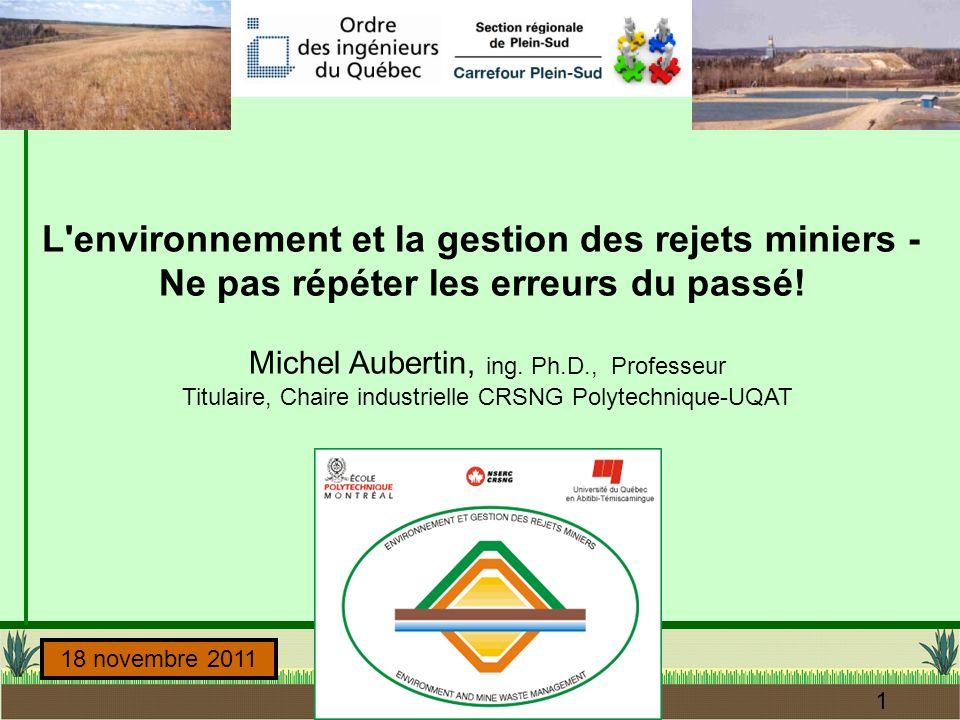 M.Aubertin, OIQ, Nov.
