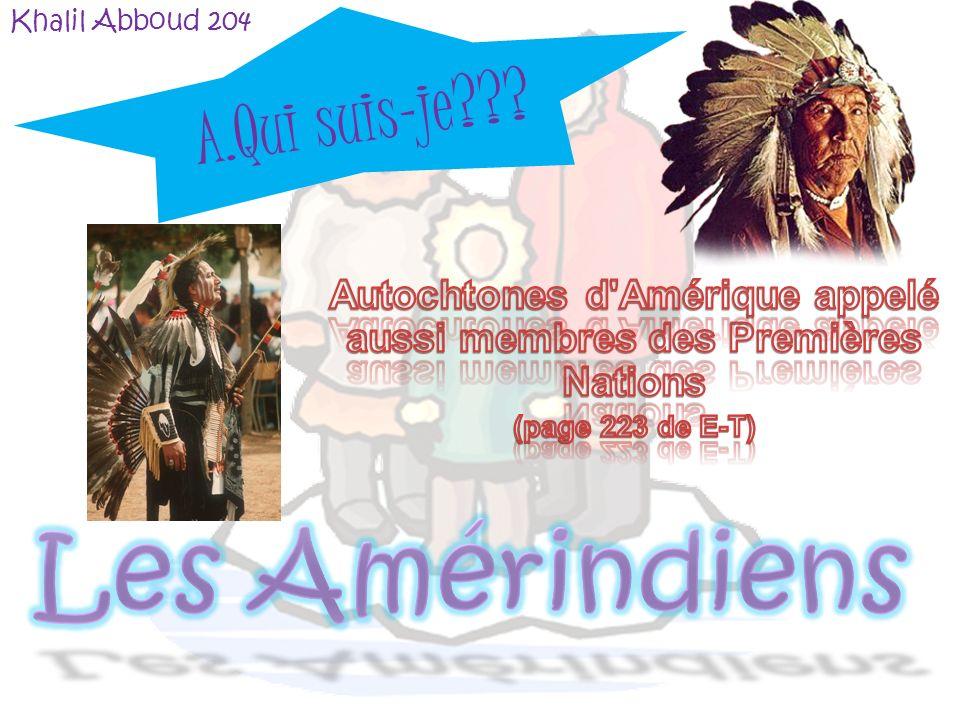 1a Situer le territoire autochtone à létude dans son continent et son pays Nunavut Amérique (du nord) Canada Emma Losier 204 Continent: Pays: Espace temps p 238