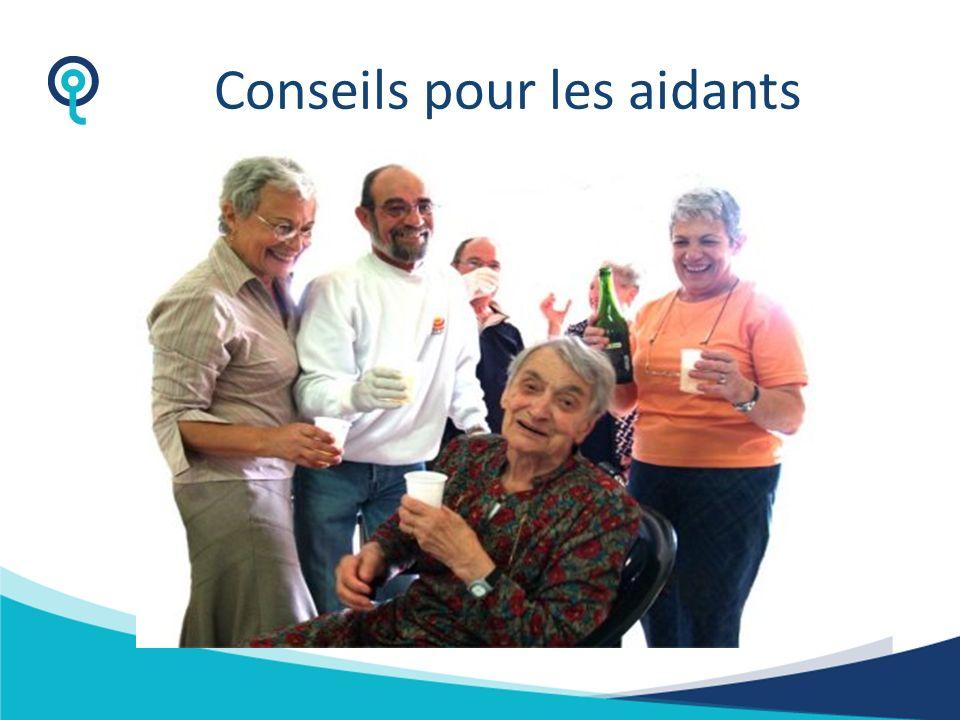 Alzheimer : quels aménagements pratiques pour sa sécurité ? (suite) Mettre un bracelet didentification médicale au patient sur lequel sont mentionnés
