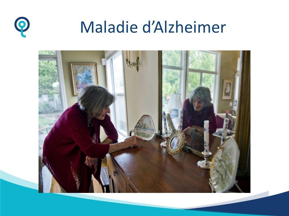 Quelques adresses de sites utiles Multiples….. -Site public: Vivre en aidant -www.maladiealzheimer.fr -Le site de la société dAlzheimer -Alz.org -www.