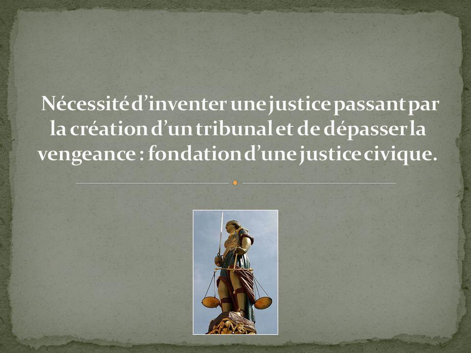 Dracon: législateur grec du VIIe siècle av.
