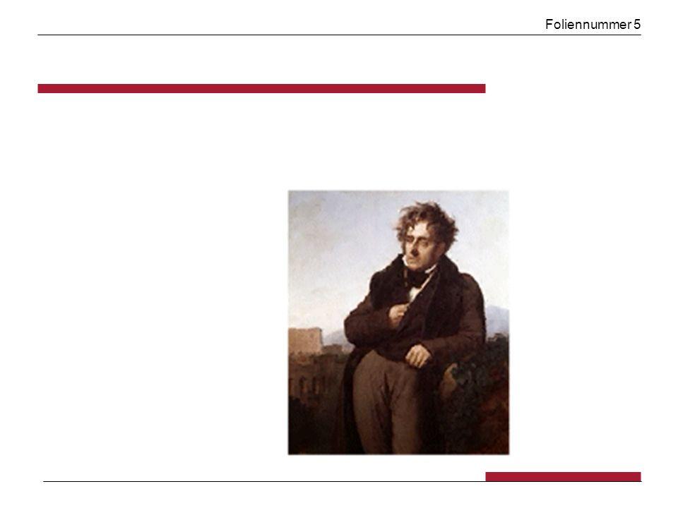 Foliennummer 56 Stendhal Le rouge et le noir 1830 »amour-passion« »amour de vanité«,