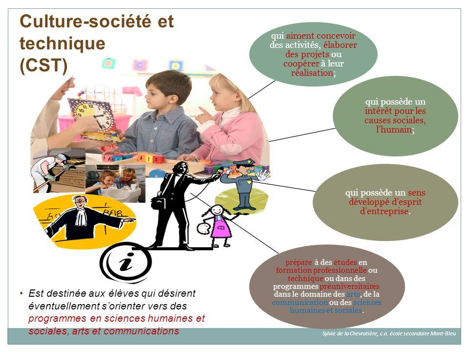 qui aiment concevoir des activités, élaborer des projets ou coopérer à leur réalisation; qui possède un intérêt pour les causes sociales, lhumain; qui