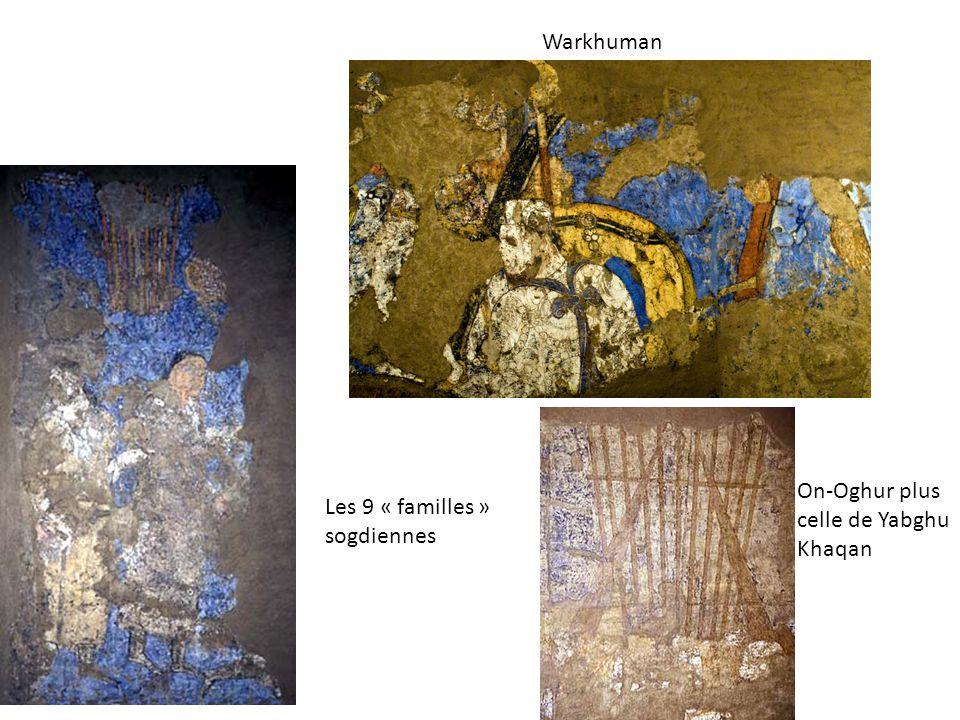 Serakhs, 1098 Mashhad-i- Misturian, 1098