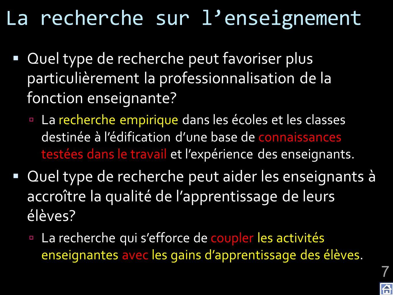 PISA 2006 en Suisse : différences / sexe / domaines 38