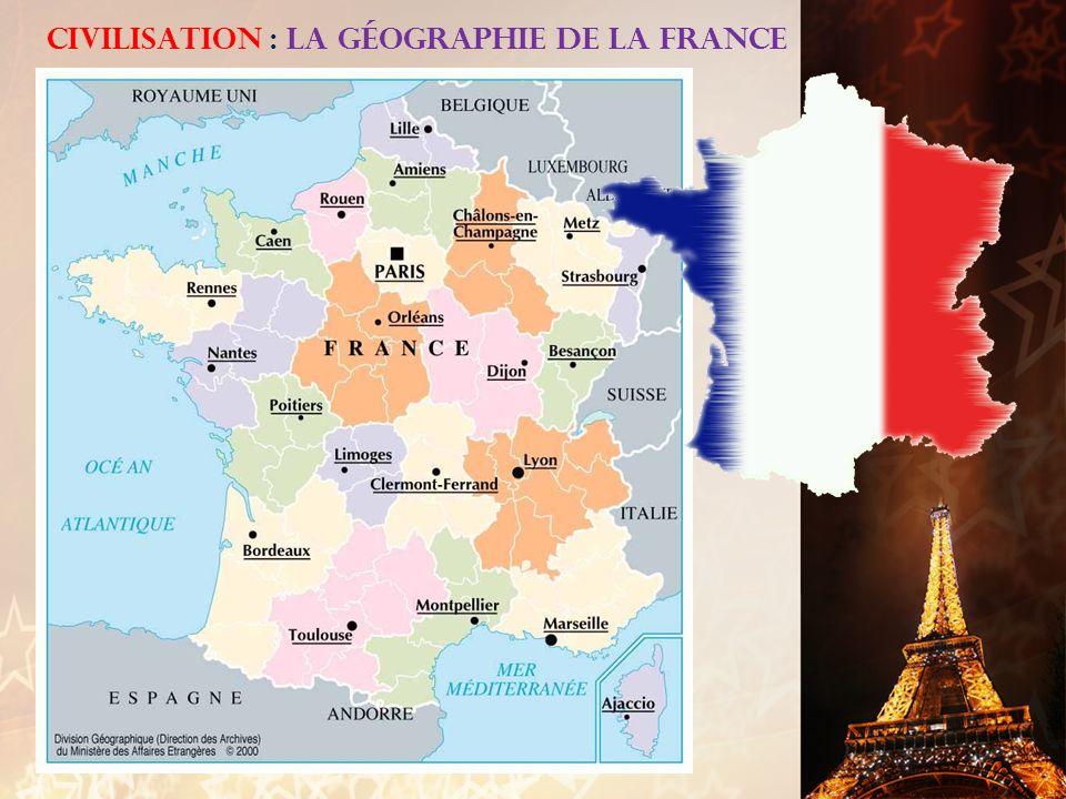 français 2 le 4-5 décembre 2013 ActivitéClasseur CHANSONS DE NOËL Corrections des Examens 9 I. Lhôtel : Parlons français ! II. Les pays, les nationali