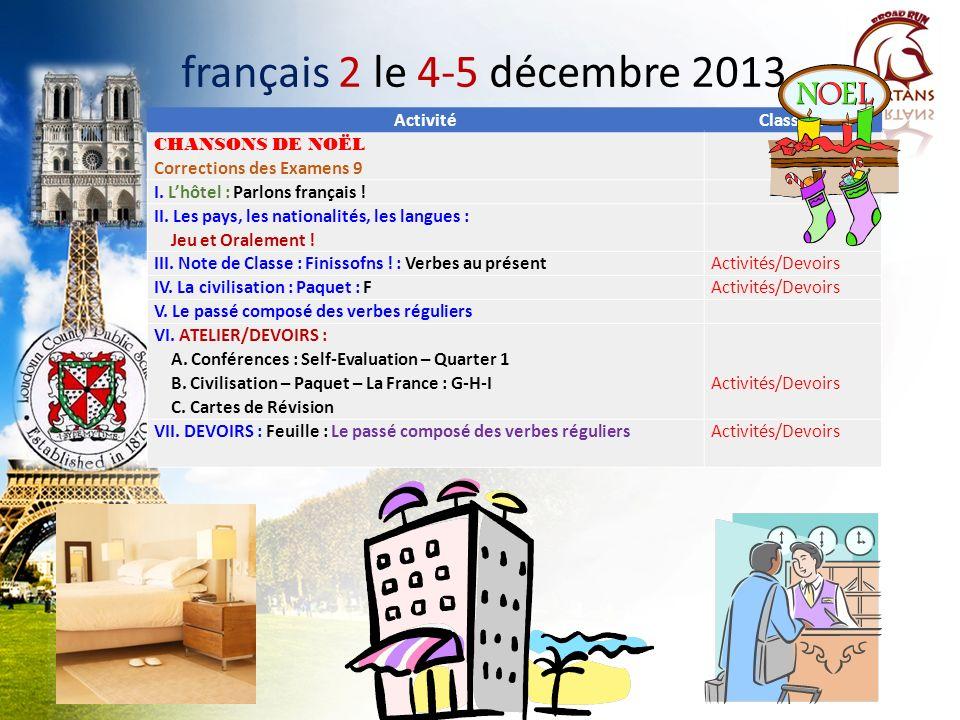 La Belgique A. Faits Divers: LANGUES: On parle français, néerlandais, et allemand. CAPITALE: Bruxelles 2 RÉGIONS: La région flamande / wallone B. La C