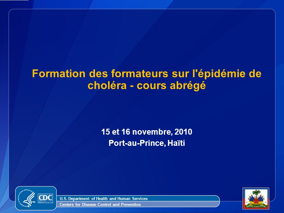 Treatment According to Dehydration Status TRAITER Maintenir l hydratationRéhydratation oraleI.V.