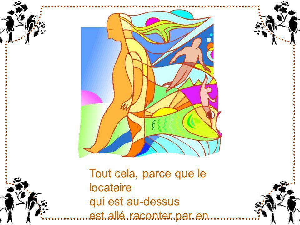 Texte : Raymond Devos Illustrations : cd de cliparts Micro- Réalisation.