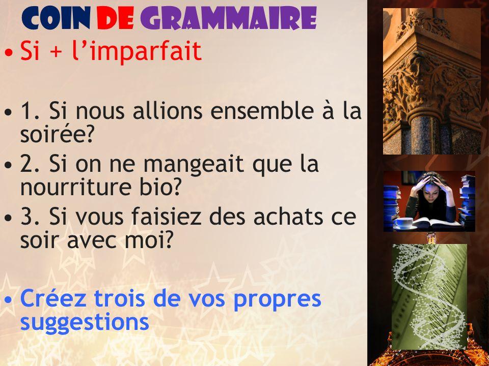 Des salutations de courtoisie en lettres français 5H / 6AP POUR TERMINER: PRE-CLOSING Si vous attendez une réponse: Dans l attente de votre réponse,...