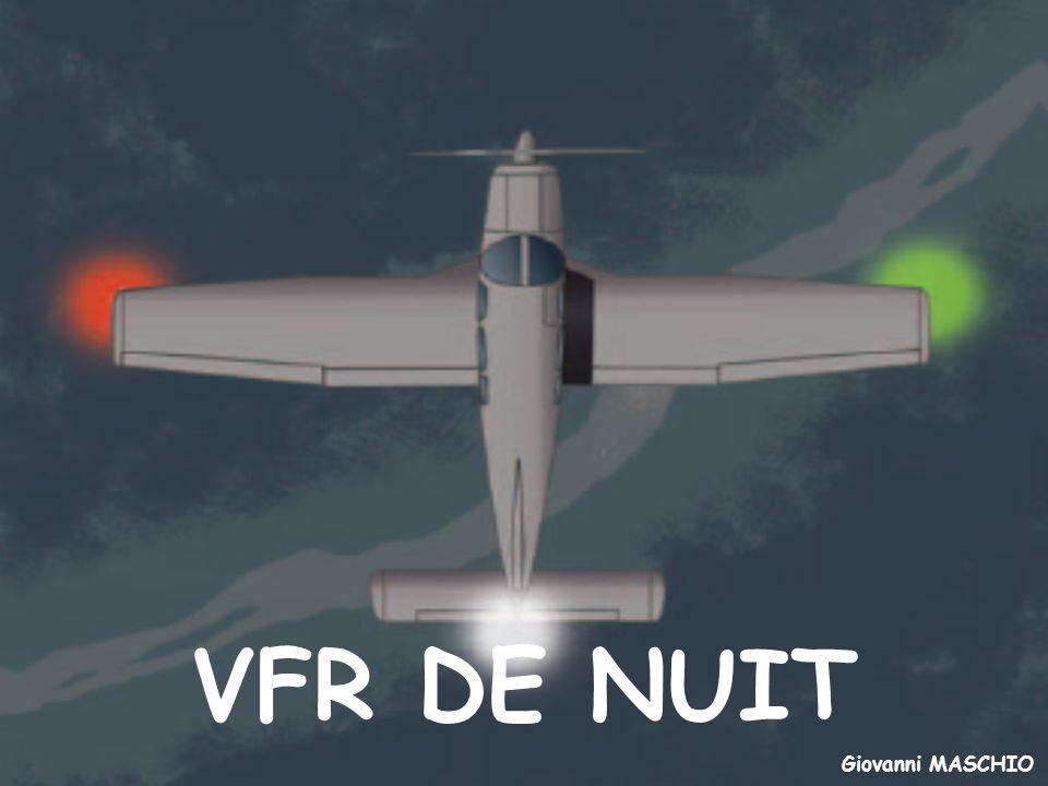 CIRCUIT VISUEL VSV VIRAGES EN DESCENTE Φ 30° E 500ft/min