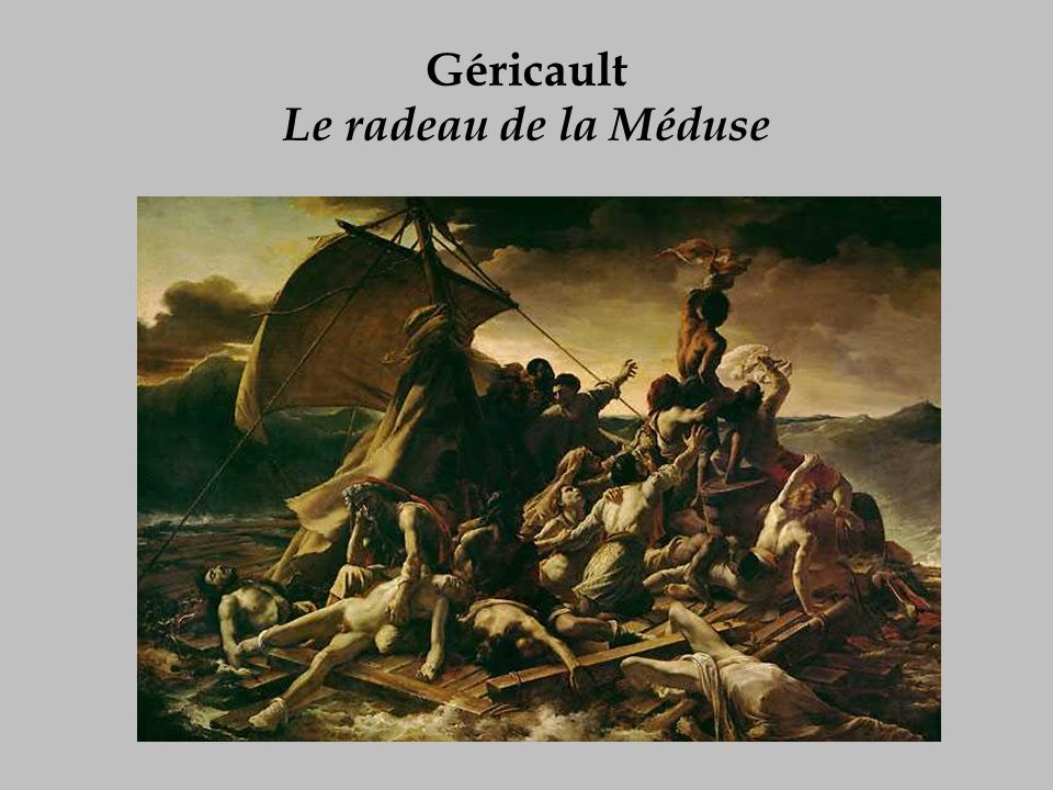 3- Un souci de vérité Loin de lidéalisme classique
