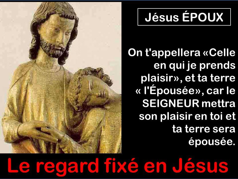 Jésus est lÉPOUX de lhumanité Les disciples, étant critiqués parce quils naccomplissaient pas la Loi du jeûne, Jésus dit quils ne peuvent pas laccompl