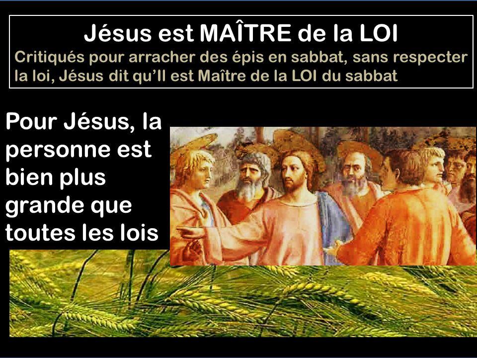 En Jésus saccomplit Is 61,3 : Il est venu nous offrir longuent marquant l'enthousiasme, et non pas le deuil, un costume accordé à la louange, et non p